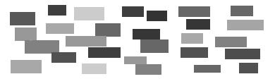 Darstellung einer Auswahl von uns verwendeter Dateitypen