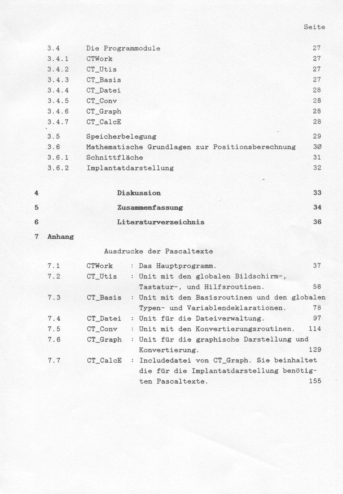 Schön Diplomarbeit Fotos - Entry Level Resume Vorlagen Sammlung ...