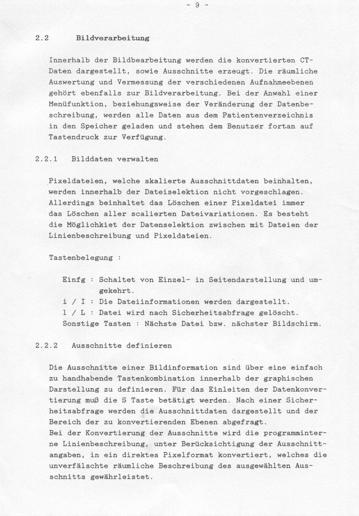 Großzügig Manuelle Schablone Des Angestelltenverfahrens ...