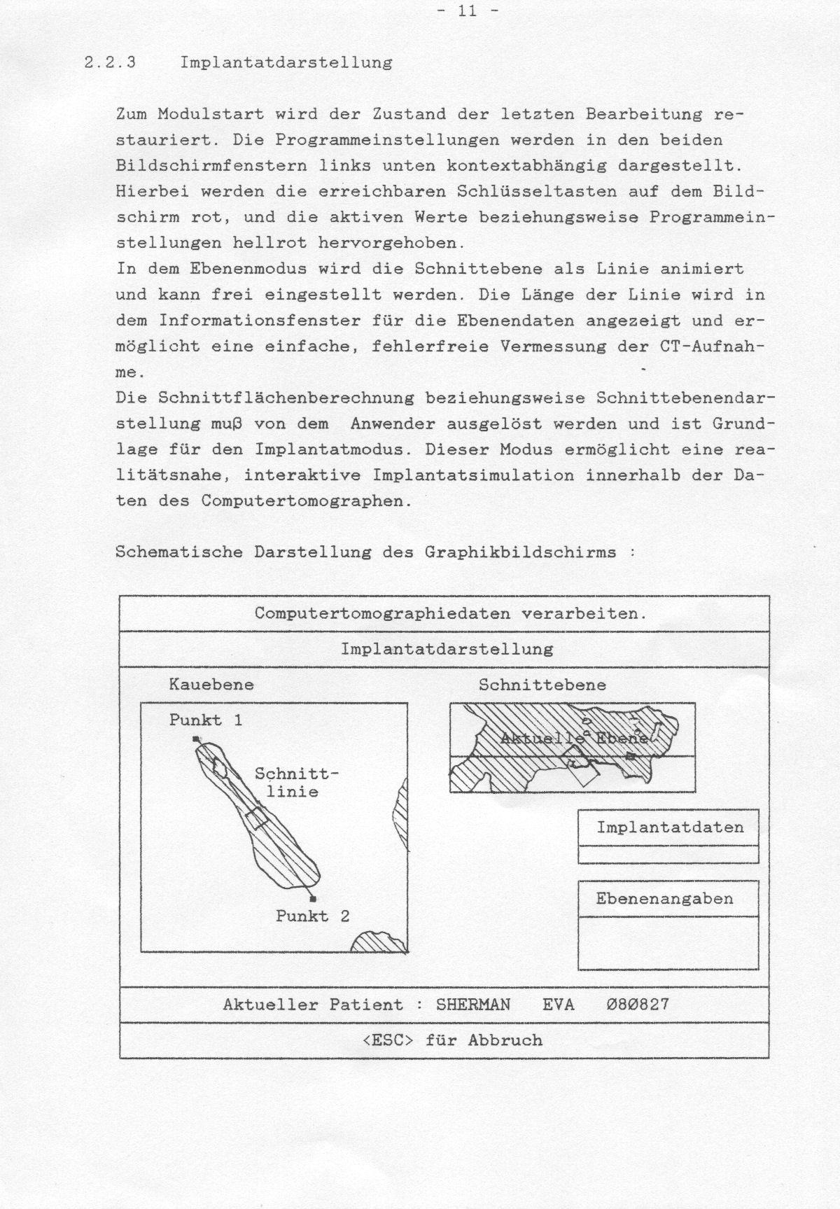 Erfreut Layout Beispiel Fortsetzen Galerie - Entry Level Resume ...