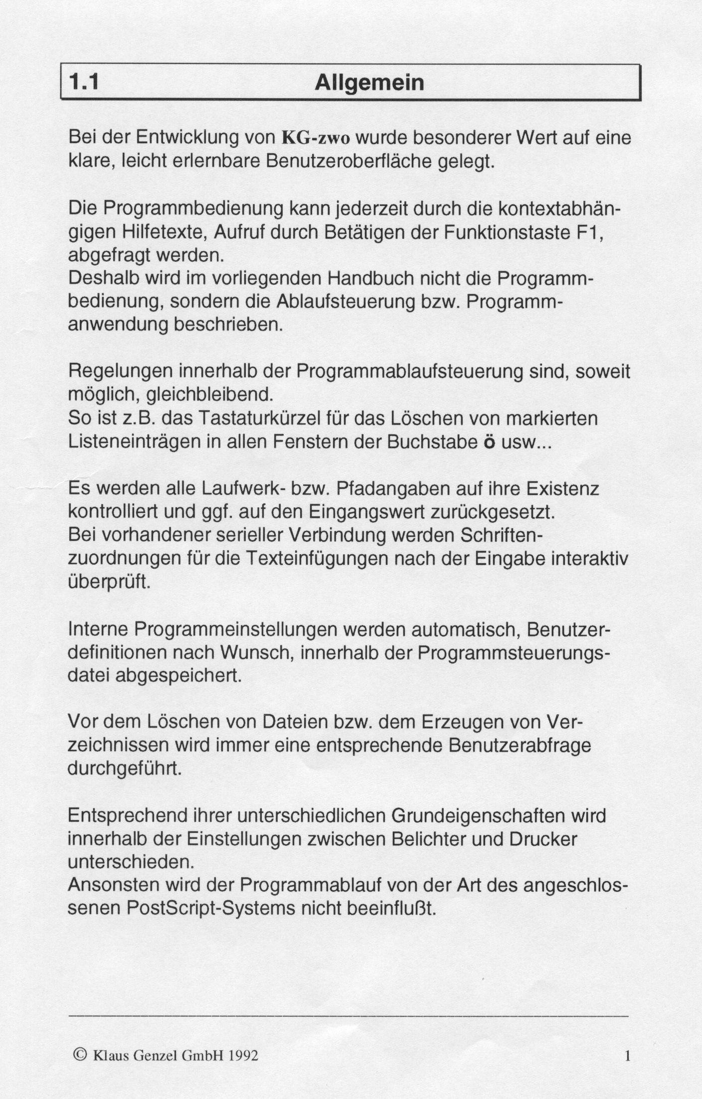 Fein Handbuch Vorlage Zeitgenössisch - Beispielzusammenfassung Ideen ...
