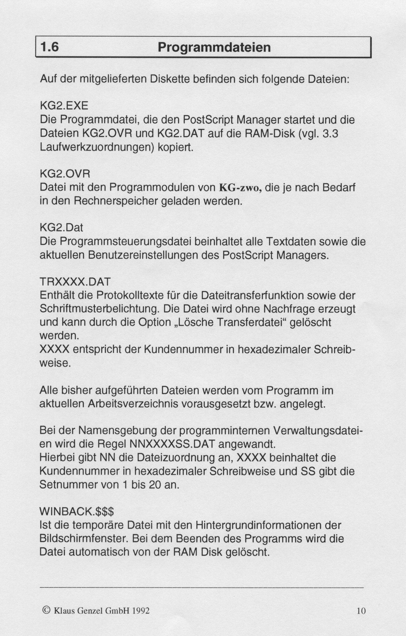 Groß Vorlage Für Handbuch Ideen - Beispielzusammenfassung Ideen ...