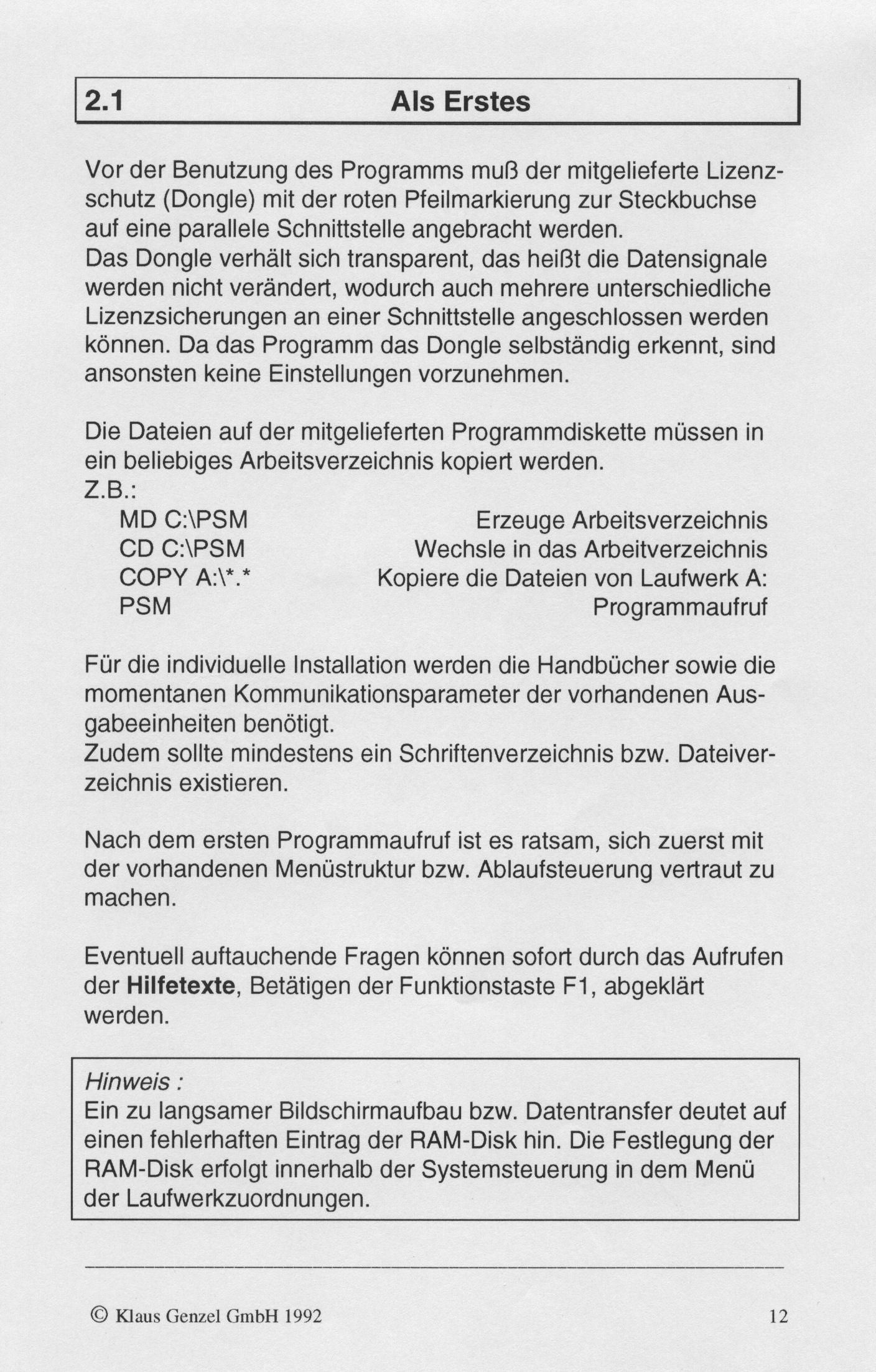 Wunderbar Vorlagen Für Handbücher Fotos - Entry Level Resume ...