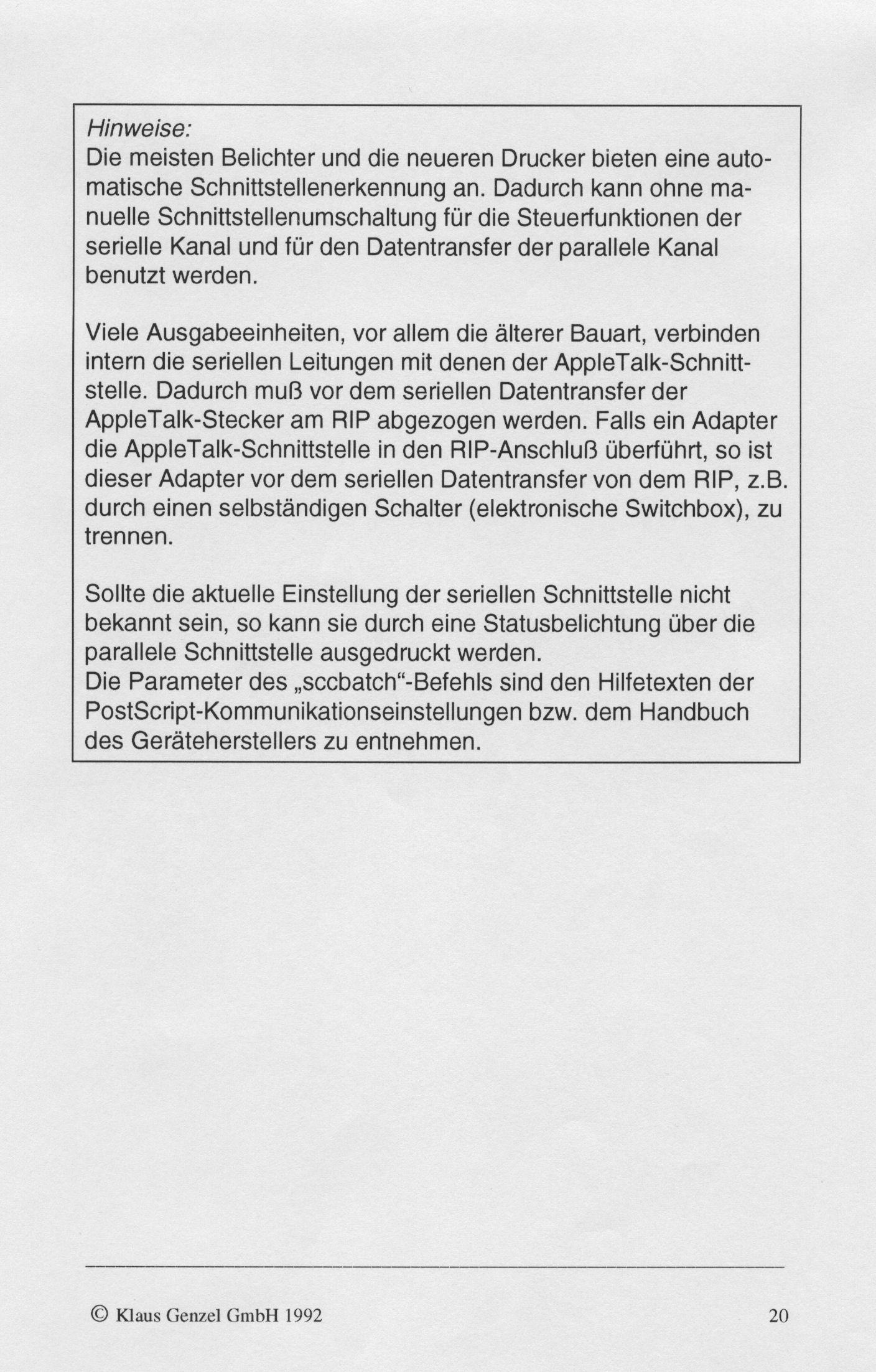 Niedlich Benutzerhandbuch Manuelle Vorlage Bilder ...